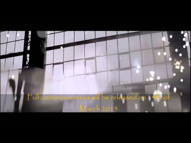 Dezpaul pres. -Boulevard Of Senses Vol.9 [Exclusive Preview]