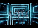Wonder Girls Like Money ft Akon