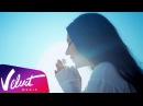 Ёлка - Моревнутри OST Без границ