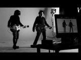 Агата Кристи - Сердцебиение (официальный клип)