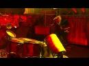 Slipknot Knotfest 2014 Day 1 HD