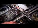 XXL Freshmen 2012 Cypher - Part 2 - Kid Ink, Macklemore, Don Trip Iggy Azalea