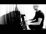 MIA bad girls - piano cover