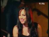 Benassi Bros. Feat. Dhany - Make Me Feel (Live) (2005)