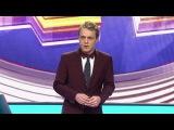 Comedy Баттл. Последний сезон - Александр Стрелец (2 тур) 30.10.2015