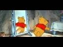 Winnie The Pooh - Satan Worship -