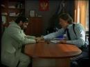 Люди Шпака - 6 серия (сериал)