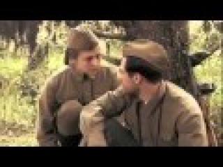 Все серии Вторые Отряд Кочубея 2009 Военные фильмы