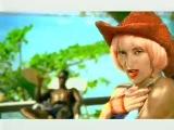 Paradisio Ft Maria Garcia &amp Dj Patrick Samoy - Bailando - 1997 International Official Video