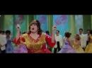 Танец Мамочки из Лака для Волос