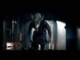 Noisia &amp Foreign Beggars - Shellshock (Official Video)