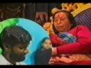 Avaneedra Sheliokar - RAGA DARBARI 1998