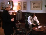 Padre Dowling 2x02 El misterio de la bailarina de streptease