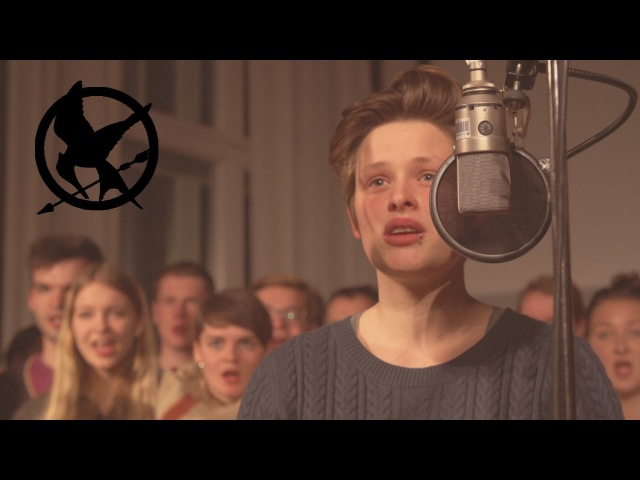The Hanging Tree - Cover for Choir, Piano and Lead Vocals