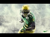 Oregon vs South Dakota Highlights College Football 2014