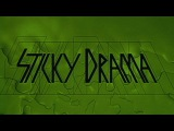 Oneohtrix Point Never Sticky Drama Music Video
