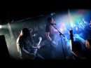 INSOMNIUM Weather The Storm OFFICIAL VIDEO