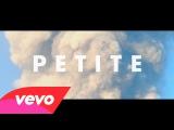 Petite Meller - Conspiracy (Demo)