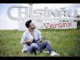 PASHA PARFENY --- CHISINAU - VERONA