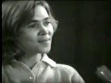 Ада Якушева 1967 Другие города