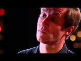 Фредерик Шопен Баллада №4 Op. 52