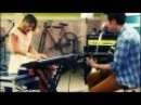 Violetta y Leon - Вместе все возможно