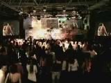 Лиsа - Нет Слов (концерт Фактор 2