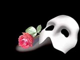 Phantom of the Opera (Vanessa Mae Viol