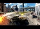 Metal War Online - обзор от