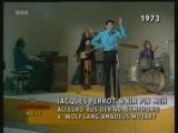 Jacques Perrot &amp Kin Ping Meh - Allegro Aus Der 40. Symph. V