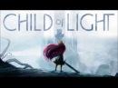 Child of Light - Aurora's Theme
