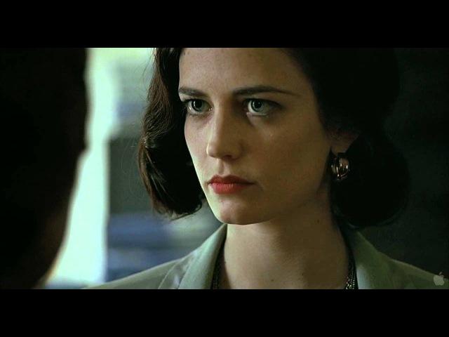Трещины (2009) - трейлер фильма