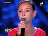 Elena Hasna - Lara Fabian -