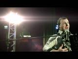 Юрий Белоусов - Привет, Юрий Гагарин - клип