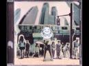 NieR Tribute Album -echo-: Snow in Summer ~ The Dark Colossus Destroys All (World's End Girlfriend)