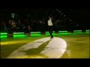 2009 Kings on Ice - Stephane Lambiel Tainted Love