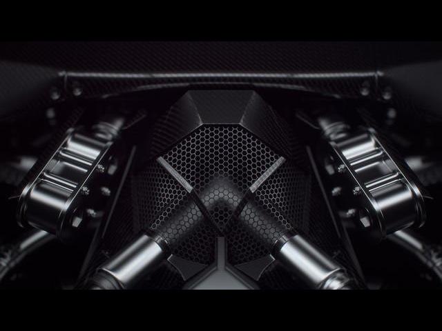 Nike | Mercurial Vapor IX