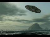 НЛО - Новая волна, Необъяснимо но факт 119, передачи и документальные фильмы
