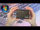 Как подключить SSD к настольному компьютеру Перенос Windows с HDD на SSD