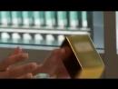 Новый парфюм из серии ЛЮКС GG Essenza