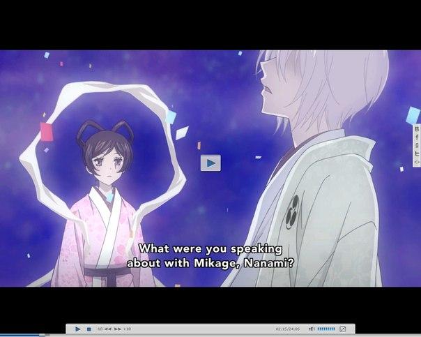 Группа http vk com fany anime mir club
