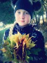 Анна Доценко фото #3