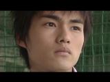 [FRT Sora] Kamen Rider Blade - 21 [480p-x264-AAC]