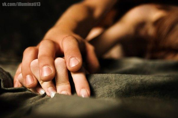 männer und frauen für gruppensex gesucht Hermaringen