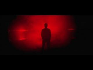 Natan feat. Мот - Молодая Кровь 2 (премьера  клипа, 2015)