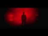 Natan feat. Мот - Молодая Кровь 2 (Baseclips.ru)(1)
