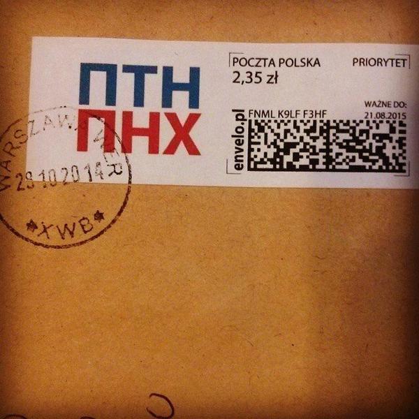 Сегодня Порошенко проведет заседание СНБО - Цензор.НЕТ 7303