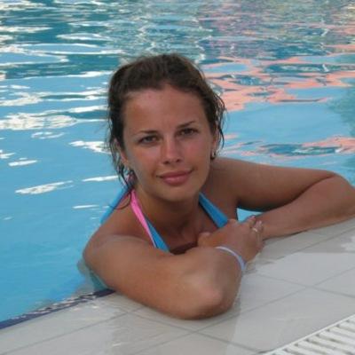 Ольга Гривко