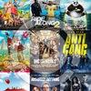 Мобильные фильмы ✔ Фильмы на телефон, mp4 фильмы