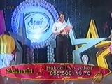 Azeri Star (2007)